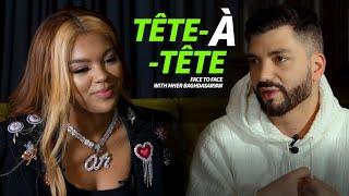 Tete A Tete 34 OFI -ն` մանկատանը մեծանալու, մայրիկին տեսնել չցանկանալու և իրեն հայ համարելու մասին