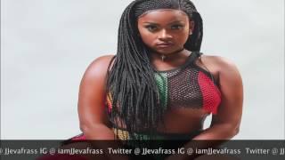 Yanique (Curvy Diva) - Lifestyle - Money Mix Riddim - April 2017