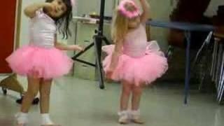 KK Ballet
