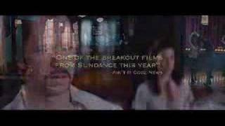 Marilyn Hotchkiss Ballroom Dancing & Charm School Trailer