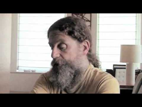 Robert Sapolsky Interview: Toxoplasmosis