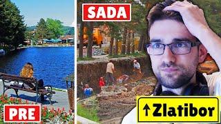 AVANTURE PO SRBIJI | Zlatibor