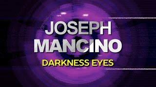 Joseph Mancino - Darkness Eyes (Max Sabatini & Alex B Remix)