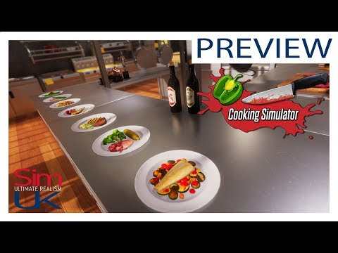 cooking-simulator-let's-play-(preview-demo)-by-sim-uk-day-1