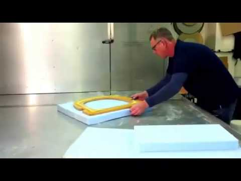 Foam cut to size | Your  Foam Cut to size London