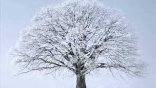KATATONIA - In The White (Urban Dub Mix)