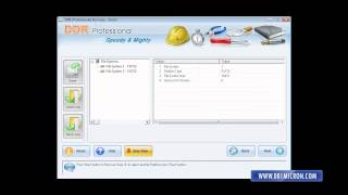 data recovery software free best recovery recover data from memory card sim card usb drive