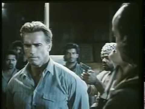 True Lies (1994) - Trailer ITALIANO