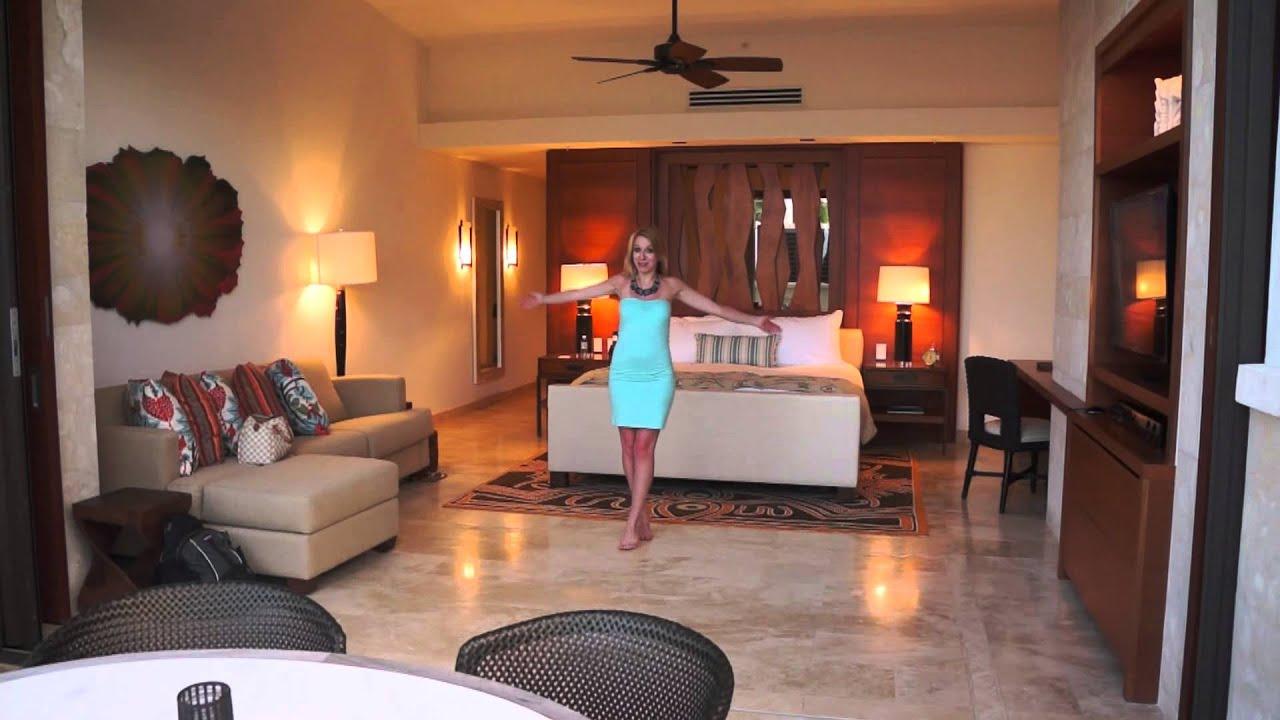 Puerto Rico Dorado Beach A Ritz Carlton Reserve