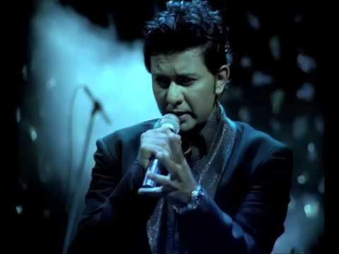 Sajjad Ali- Kya Dekha- Featuring Faraz Anwar & Sameer (Official Video)