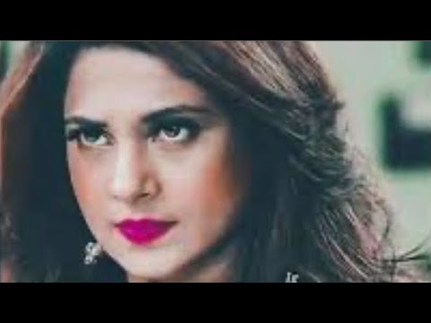 Beyhadh. All Background Sounds.