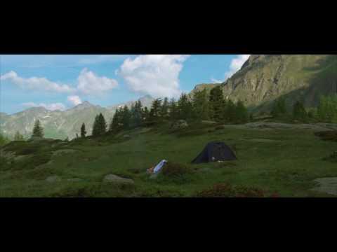 Valle Dei Principi - Gressoney