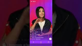 Игра КЛЕВЕР - 13 сентября 2018 Вечерний выпуск