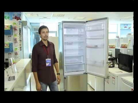 видео: как правильно выбрать хороший холодильник