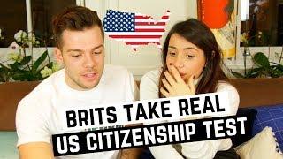 british vlogger
