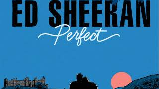 Download Lagu Perfect from Ed Sheeran with Scottish Bagpipes Mp3