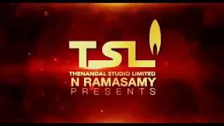 Mersal   Official Tamil Teaser   Vijay   A R Rahman   Atlee