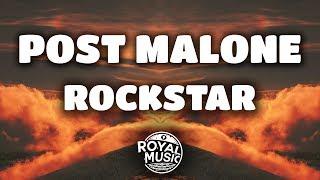 Video Post Malone – rockstar ft. 21 Savage (Lyrics) download MP3, 3GP, MP4, WEBM, AVI, FLV Maret 2018