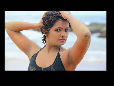 Sharmi Kumar's hot gallery