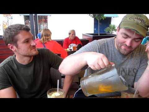 Long Island Iced Tea - Liberty Brewery &...