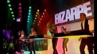 Bizarre Inc - I