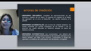 Clase 01b Dendrometria