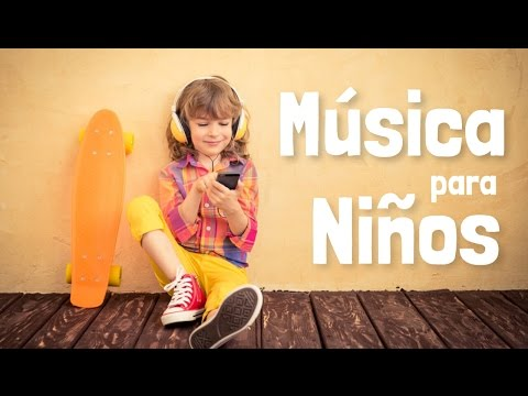 fun-music-for-kids---no-words!