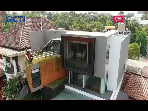 15+ trend terbaru rumah unik kotak - fatiha decor