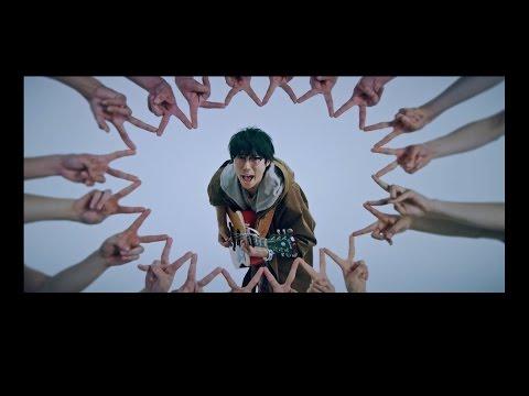 高橋 優 - 「ロードムービー」MV short ver.