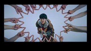 高橋優 - ロードムービー