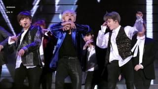 Video 161027 Jeju MCD 방탄소년단 - 21세기소녀 태형 Taehyung 뷔 focus download MP3, 3GP, MP4, WEBM, AVI, FLV April 2018