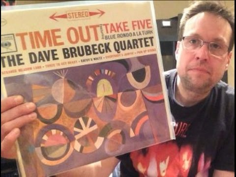 Vinyl Finds March 17th, 2017 - Great psych, rock, jazz and more from thrift stores!