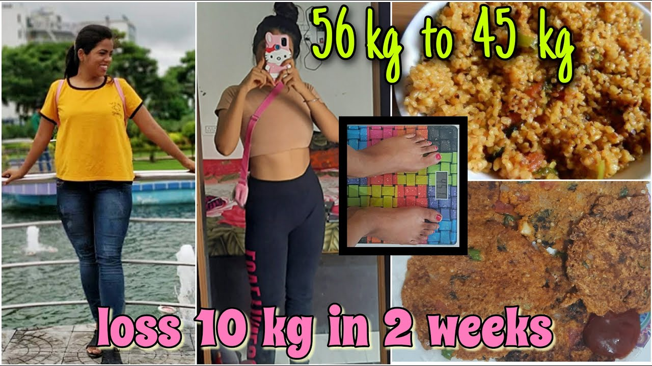 <div>DIET to lose 10kg in 2WEEKS/MY WEIGHTLOSS JOURNEY &HoW I GET FIT IN MY DESIRED 26inch LowWaistJEANS</div>