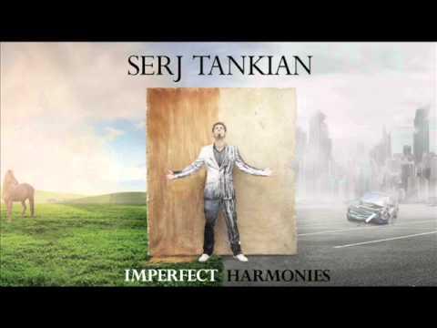 Serj Tankian-Electron