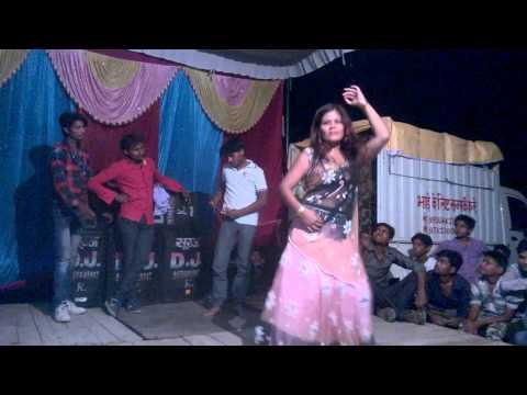 Bhatar jab bahare bani arkestra dance