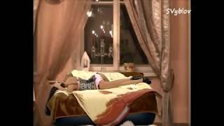 Ленинград - Первое свидание / First Date - feat. Шнуров