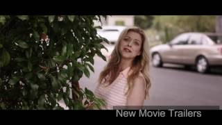 The Ice Cream Truck Official HD Movie Trailer 2017 | Watch The Icream Truck Movie