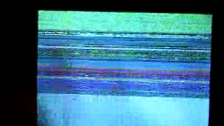 Nextbook-7-repair