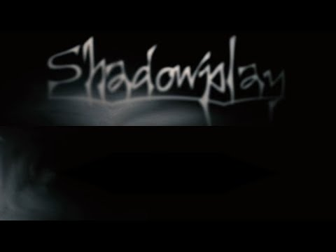 Shadowplay PureDark 360 Official Music Video