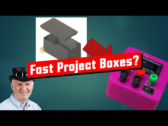 How Can I Get Snugly Cases for my Projects?