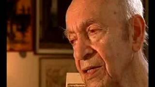 Memoria Viva: Ángel F. Rojas