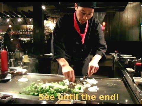 Курсы поваров - обучение повар