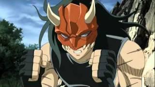 Ring ni Kakero 1 - Season 3 - Shadow Hen - Episode 01 Intro