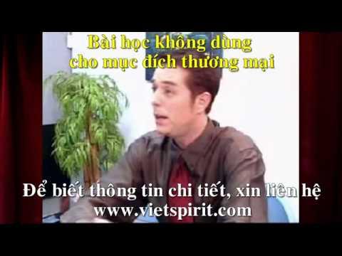 phong_van_bang_tieng_anh 4