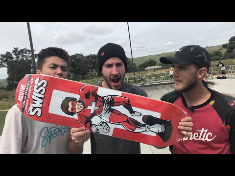 worst-board-at-the-park-live-stream