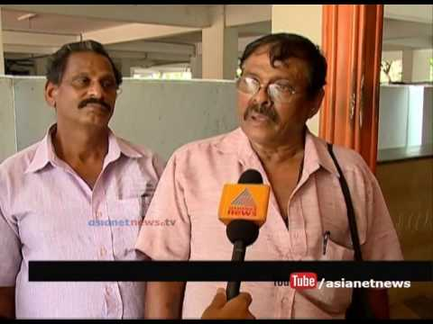 Financial fraud in life insurance cooperative society Thrissur