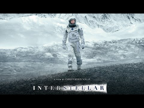 Hans Zimmer  No Time For Caution Interstellar SoundtrackDockingInterstellar OST