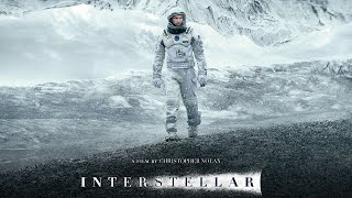 Hans Zimmer - No Time For Caution (Interstellar Soundtrack)(Docking)(Interstellar OST) thumbnail