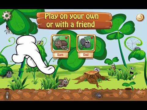 Hangman Play this Fun kids word game - spelling pr - Apps on