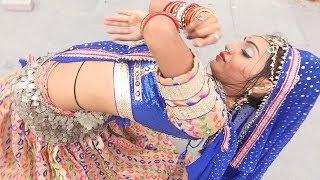 आरती शर्मा का जबरदस्त डांस || मालासेरी जग भरमायो || Aarti Sharma के इस सांग ने मचाया धमाल